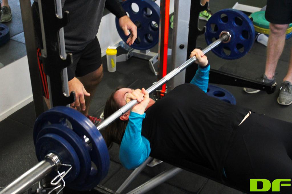 Drive-Fitness-Personal-Training-Bench-Press-Challenge-Brisbane-71.jpg