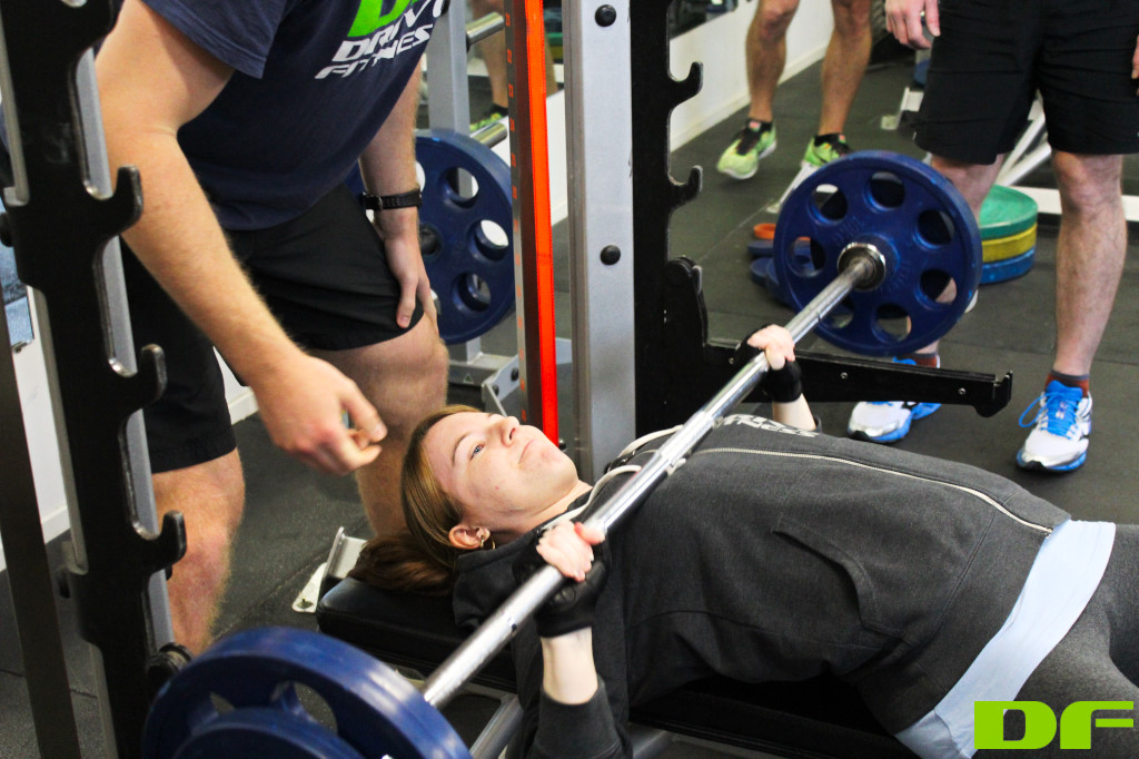 Drive-Fitness-Personal-Training-Bench-Press-Challenge-Brisbane-72.jpg