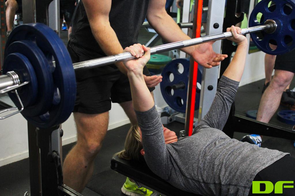 Drive-Fitness-Personal-Training-Bench-Press-Challenge-Brisbane-74.jpg