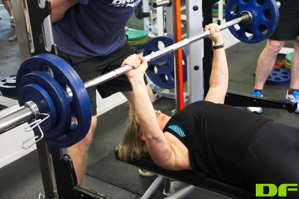 Drive-Fitness-Personal-Training-Bench-Press-Challenge-Brisbane-73.jpg