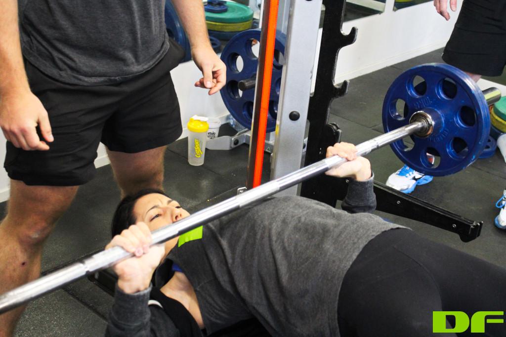 Drive-Fitness-Personal-Training-Bench-Press-Challenge-Brisbane-76.jpg