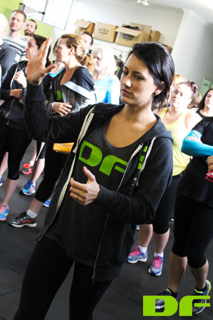 Drive-Fitness-Personal-Training-Bench-Press-Challenge-Brisbane-75.jpg