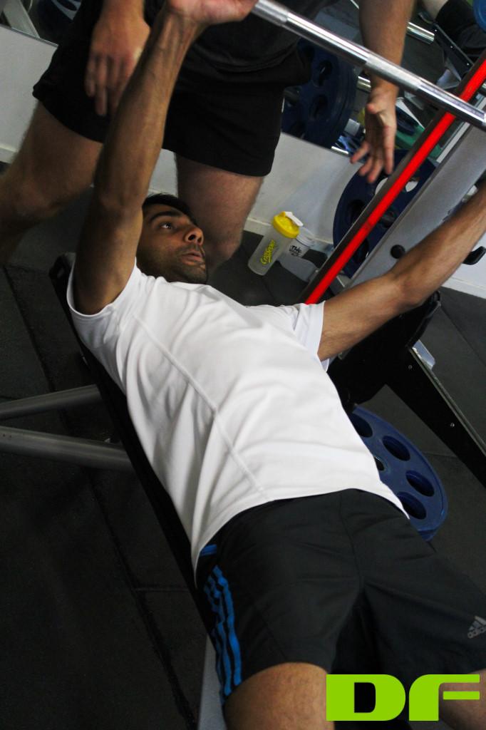 Drive-Fitness-Personal-Training-Bench-Press-Challenge-Brisbane-77.jpg
