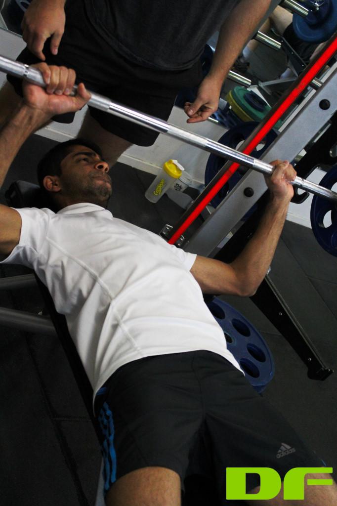 Drive-Fitness-Personal-Training-Bench-Press-Challenge-Brisbane-78.jpg