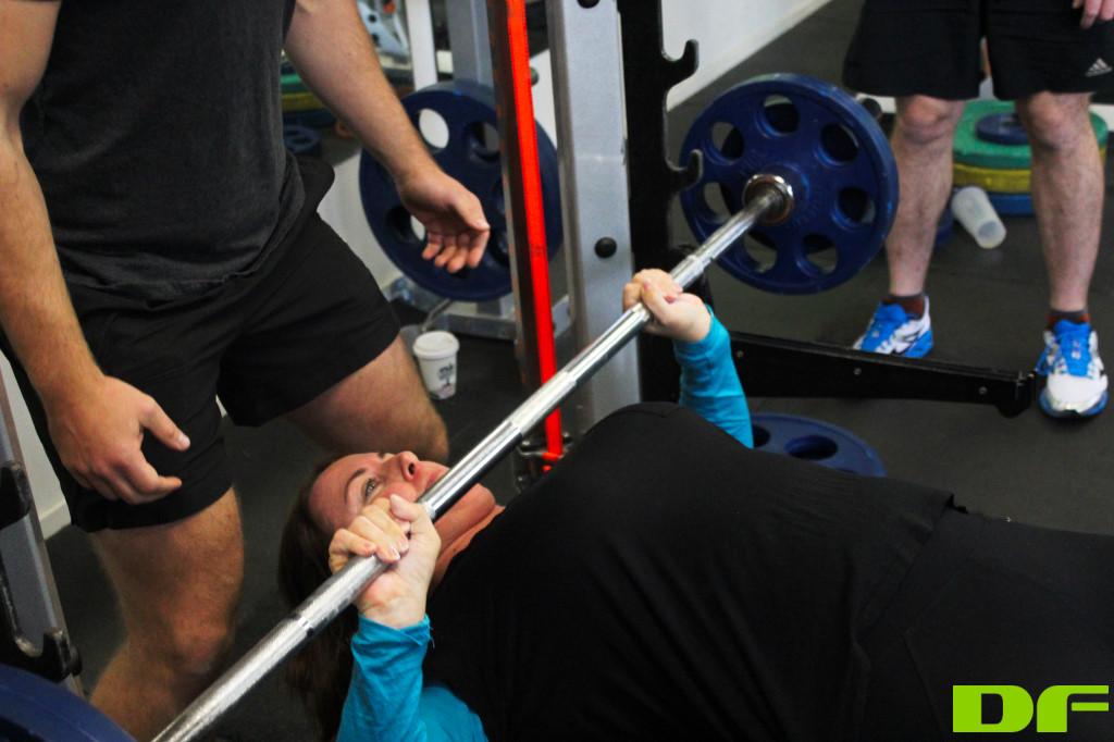 Drive-Fitness-Personal-Training-Bench-Press-Challenge-Brisbane-79.jpg