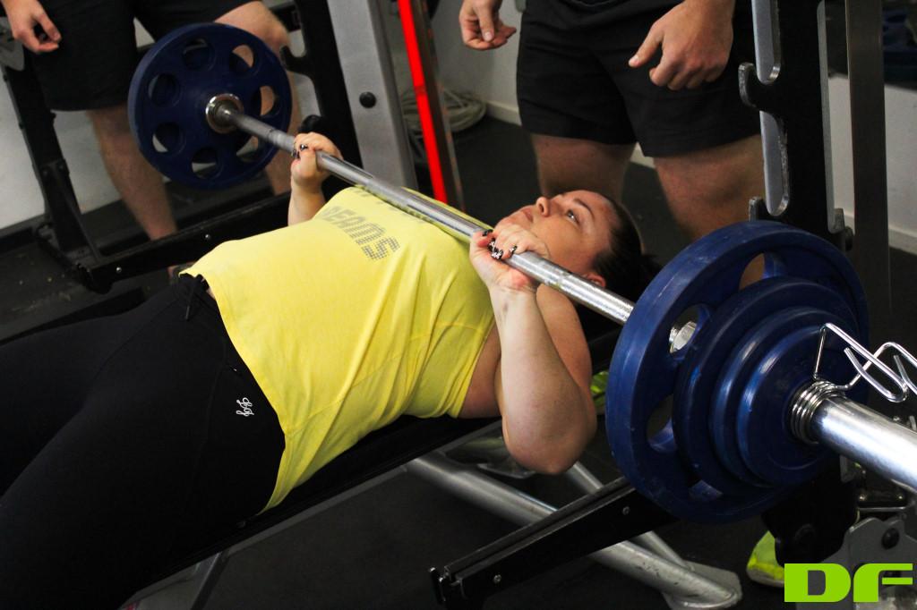Drive-Fitness-Personal-Training-Bench-Press-Challenge-Brisbane-81.jpg