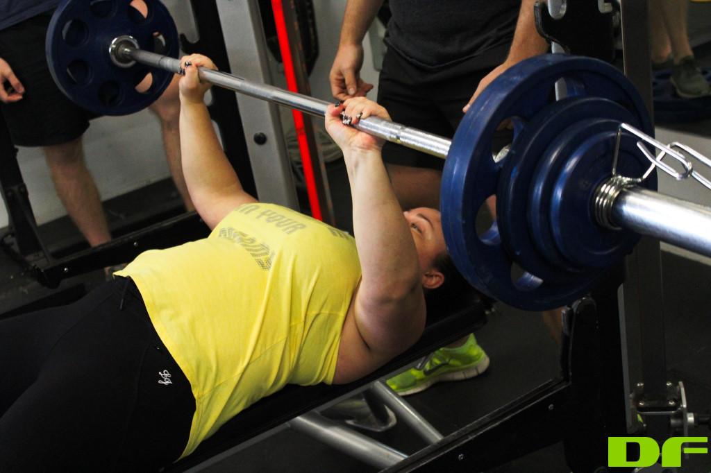 Drive-Fitness-Personal-Training-Bench-Press-Challenge-Brisbane-80.jpg