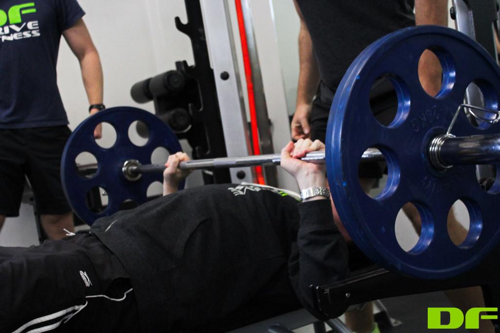 Drive-Fitness-Personal-Training-Bench-Press-Challenge-Brisbane-83.jpg