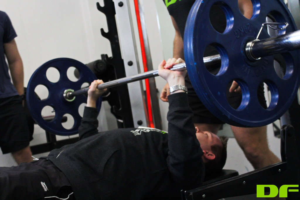 Drive-Fitness-Personal-Training-Bench-Press-Challenge-Brisbane-82.jpg