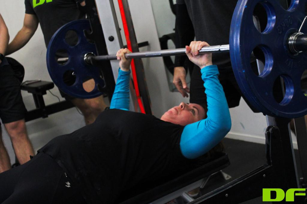 Drive-Fitness-Personal-Training-Bench-Press-Challenge-Brisbane-84.jpg