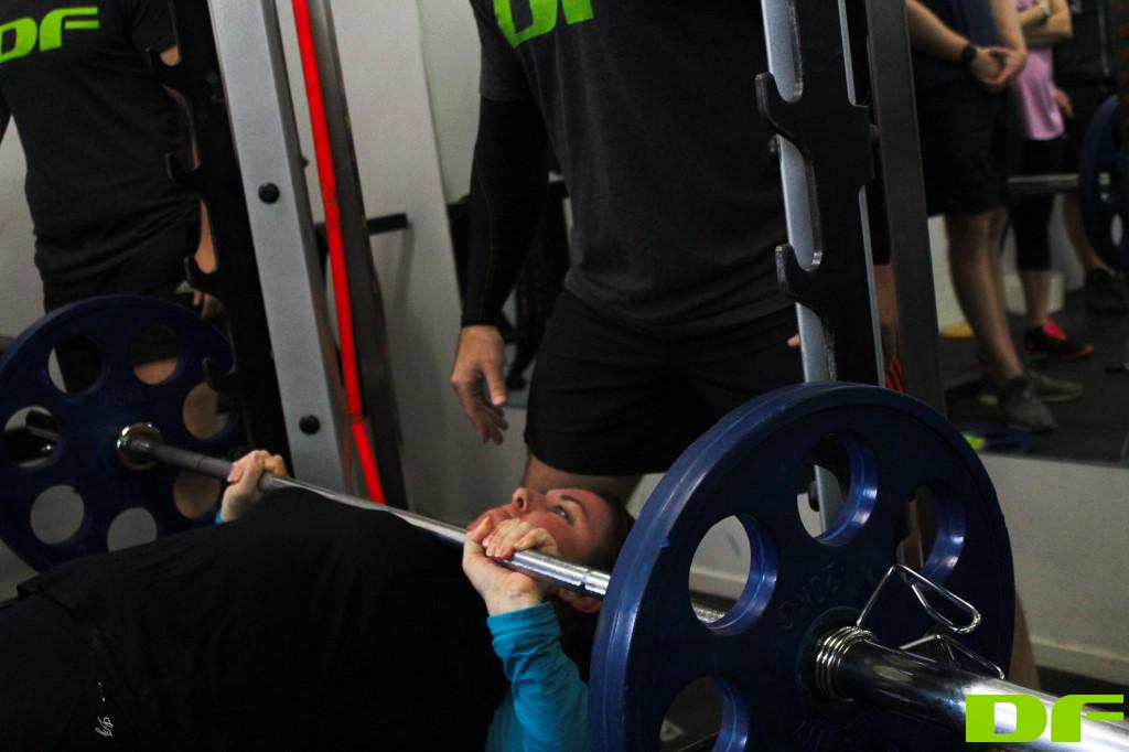 Drive-Fitness-Personal-Training-Bench-Press-Challenge-Brisbane-85.jpg
