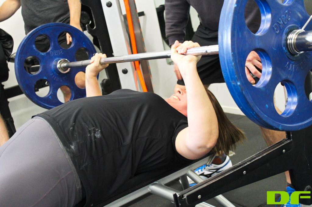 Drive-Fitness-Personal-Training-Bench-Press-Challenge-Brisbane-86.jpg