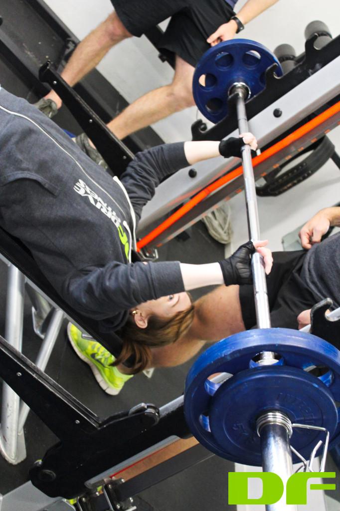 Drive-Fitness-Personal-Training-Bench-Press-Challenge-Brisbane-87.jpg