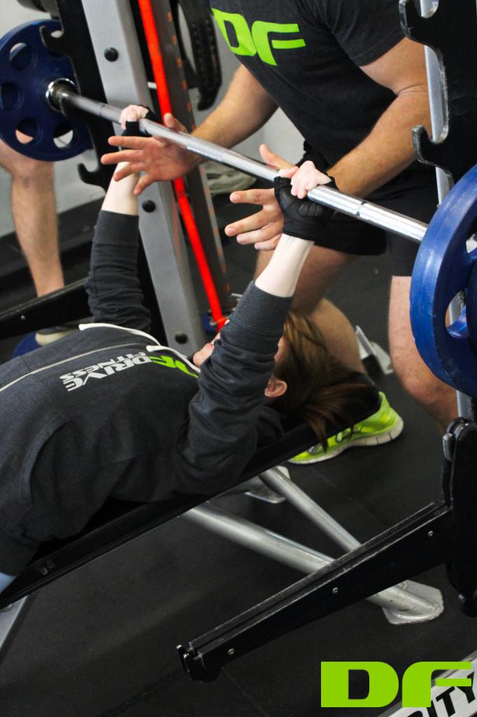 Drive-Fitness-Personal-Training-Bench-Press-Challenge-Brisbane-88.jpg