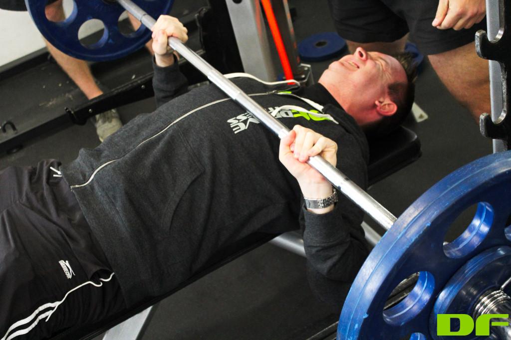 Drive-Fitness-Personal-Training-Bench-Press-Challenge-Brisbane-90.jpg