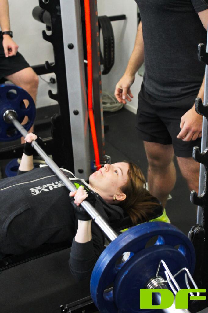 Drive-Fitness-Personal-Training-Bench-Press-Challenge-Brisbane-89.jpg