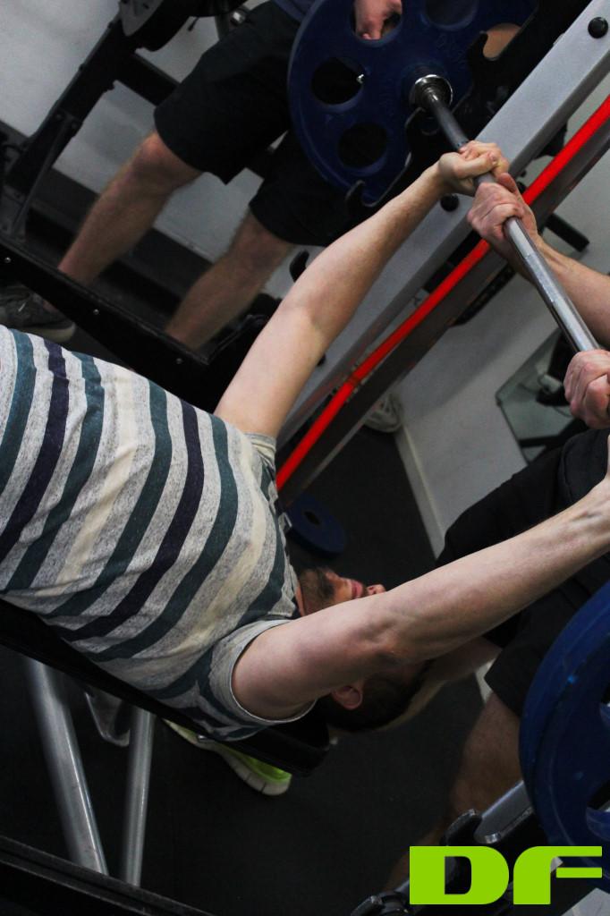 Drive-Fitness-Personal-Training-Bench-Press-Challenge-Brisbane-91.jpg