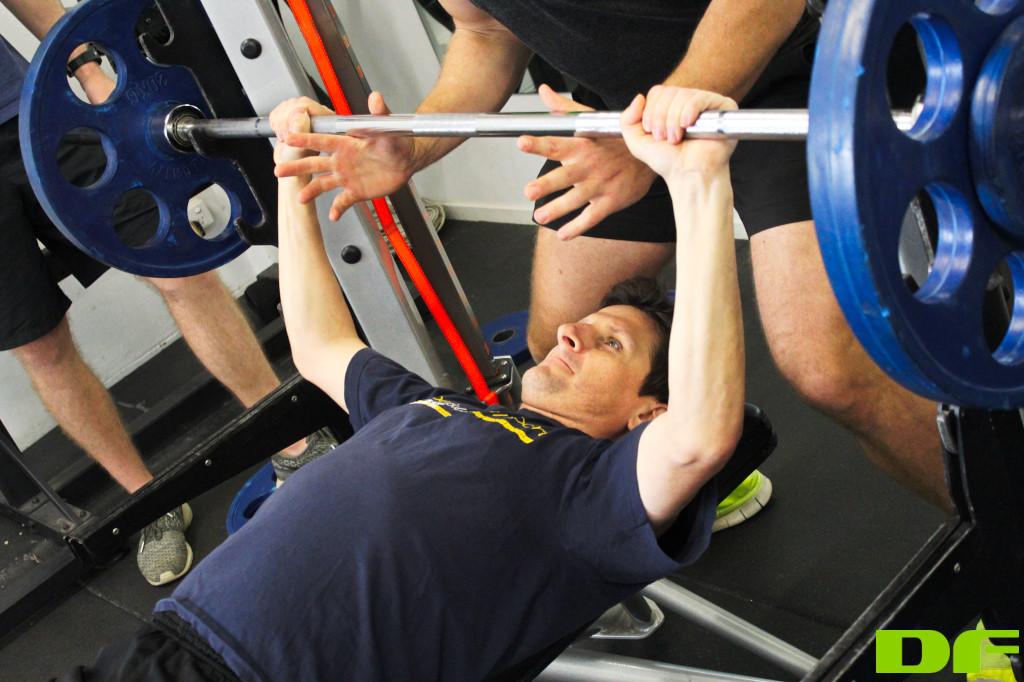Drive-Fitness-Personal-Training-Bench-Press-Challenge-Brisbane-92.jpg
