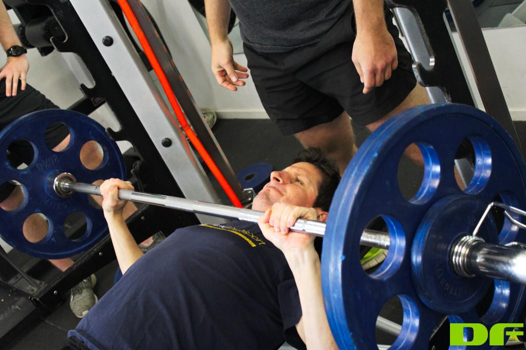 Drive-Fitness-Personal-Training-Bench-Press-Challenge-Brisbane-93.jpg