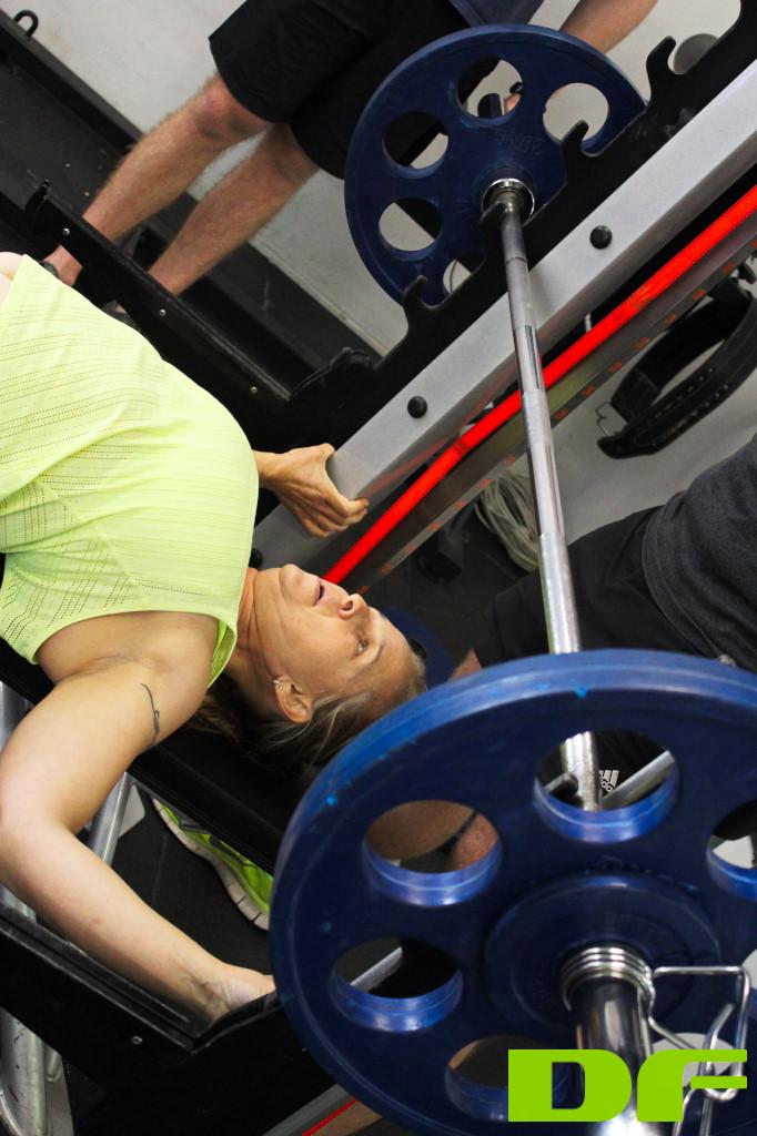 Drive-Fitness-Personal-Training-Bench-Press-Challenge-Brisbane-94.jpg