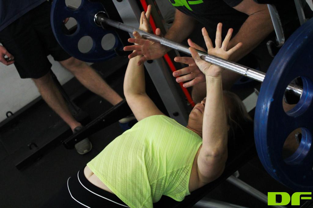 Drive-Fitness-Personal-Training-Bench-Press-Challenge-Brisbane-95.jpg