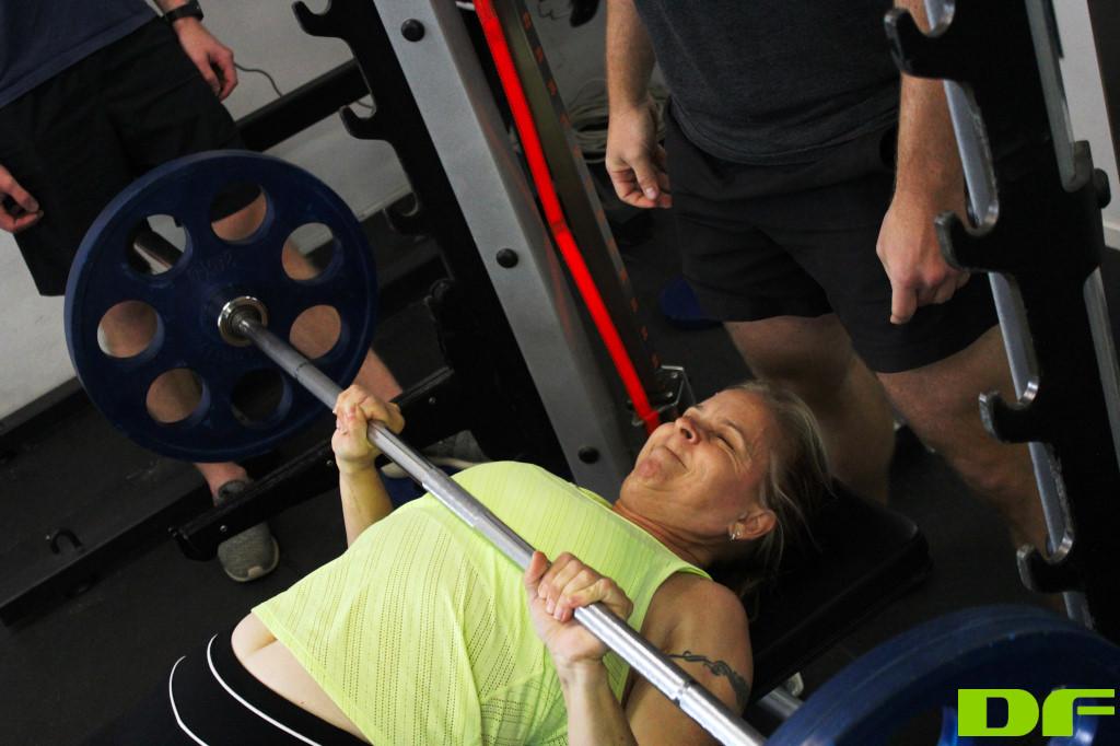 Drive-Fitness-Personal-Training-Bench-Press-Challenge-Brisbane-96.jpg
