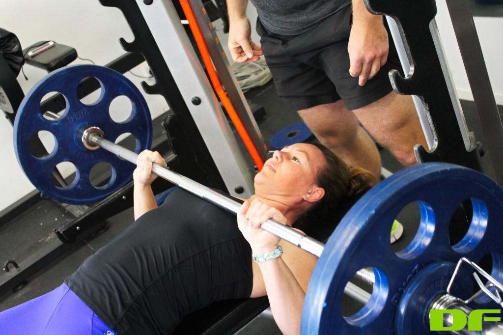 Drive-Fitness-Personal-Training-Bench-Press-Challenge-Brisbane-97.jpg