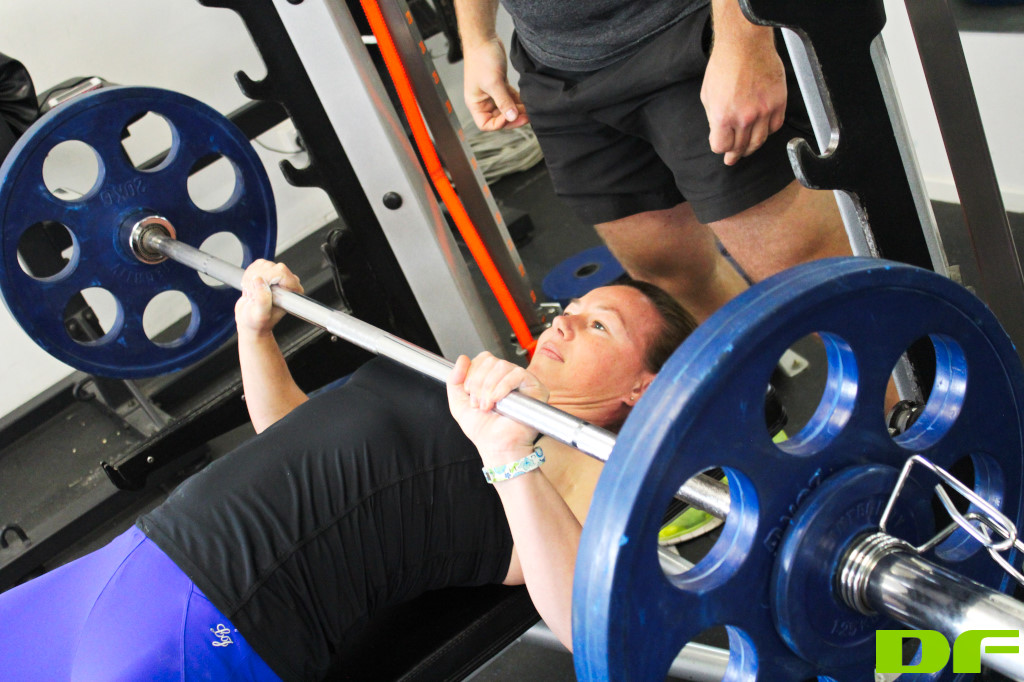 Drive-Fitness-Personal-Training-Bench-Press-Challenge-Brisbane-98.jpg