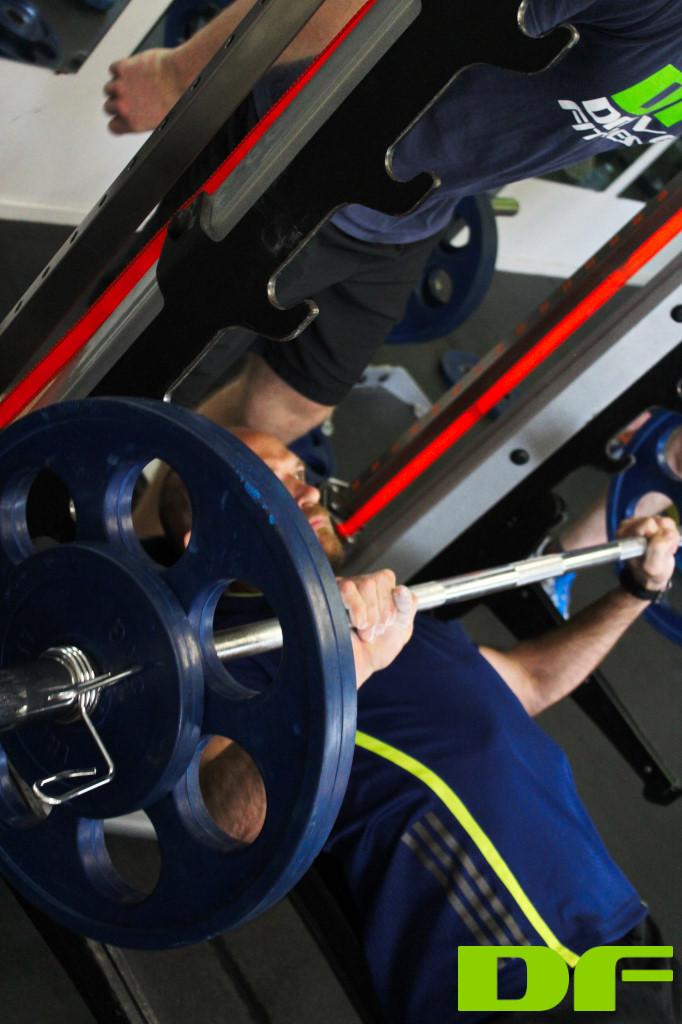 Drive-Fitness-Personal-Training-Bench-Press-Challenge-Brisbane-99.jpg