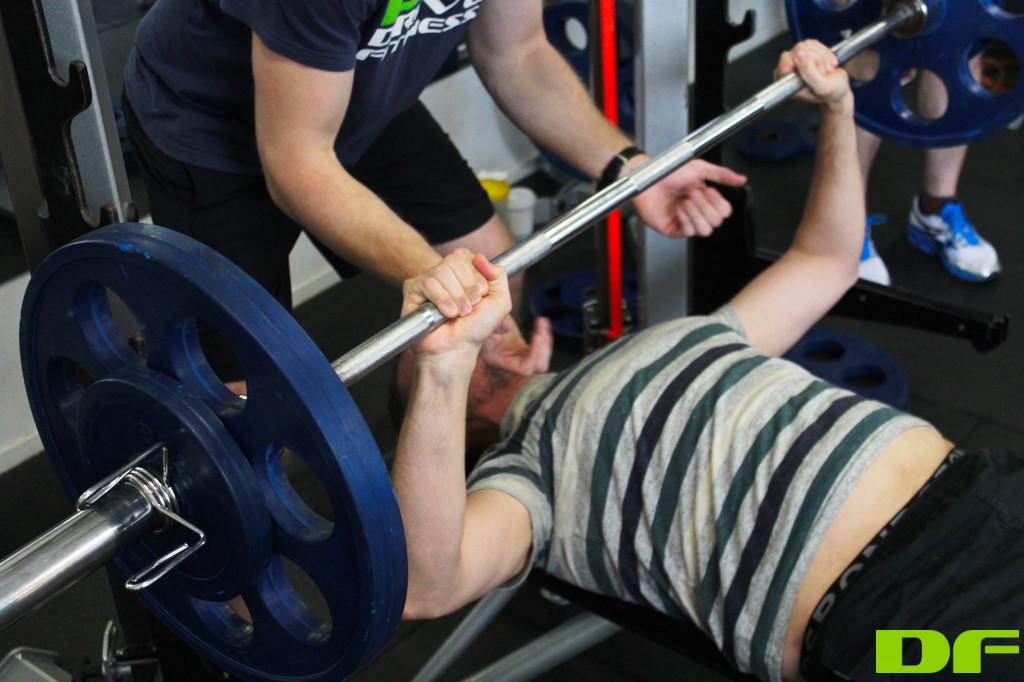 Drive-Fitness-Personal-Training-Bench-Press-Challenge-Brisbane-100.jpg