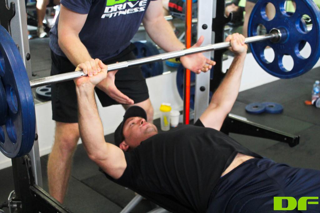 Drive-Fitness-Personal-Training-Bench-Press-Challenge-Brisbane-103.jpg