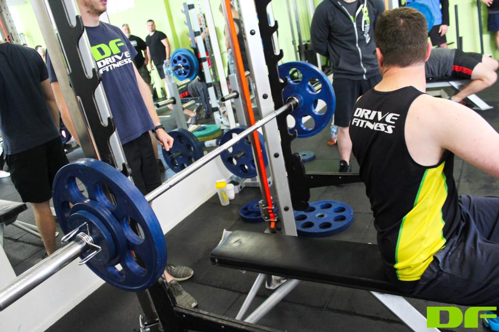 Drive-Fitness-Personal-Training-Bench-Press-Challenge-Brisbane-104.jpg