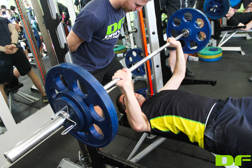 Drive-Fitness-Personal-Training-Bench-Press-Challenge-Brisbane-105.jpg