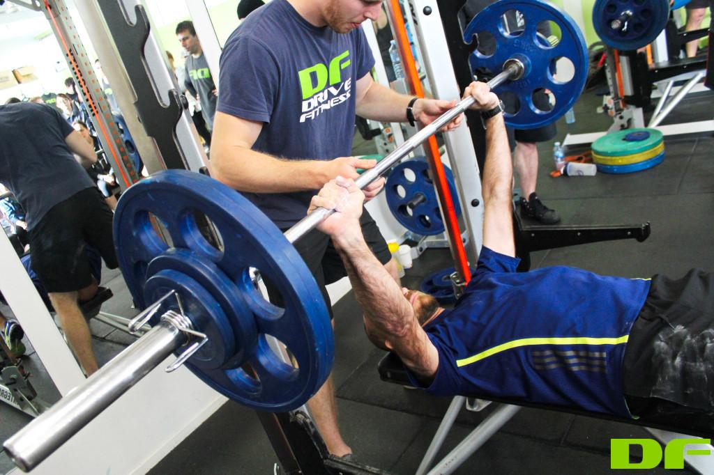 Drive-Fitness-Personal-Training-Bench-Press-Challenge-Brisbane-107.jpg