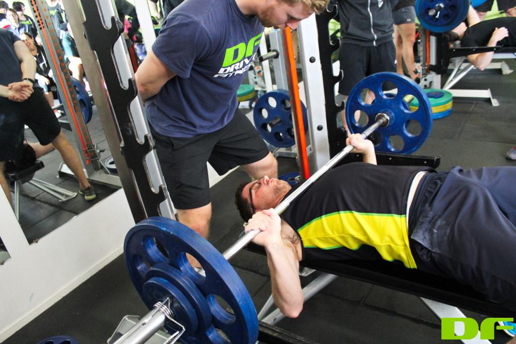 Drive-Fitness-Personal-Training-Bench-Press-Challenge-Brisbane-106.jpg