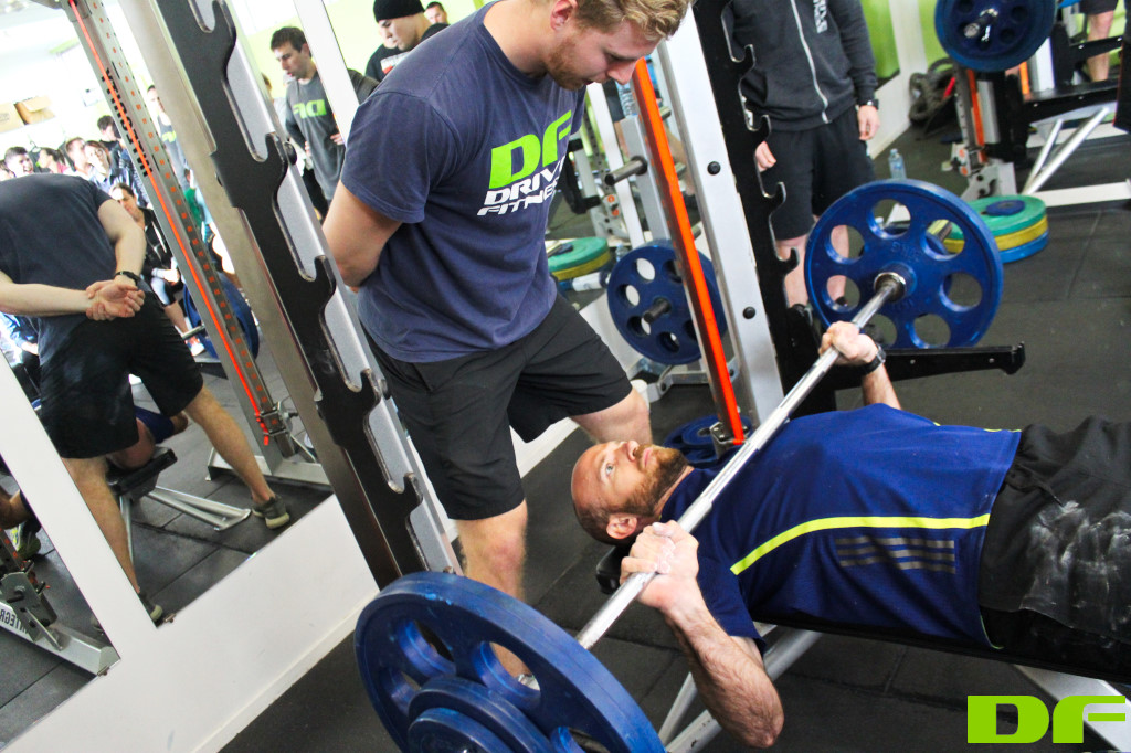 Drive-Fitness-Personal-Training-Bench-Press-Challenge-Brisbane-108.jpg