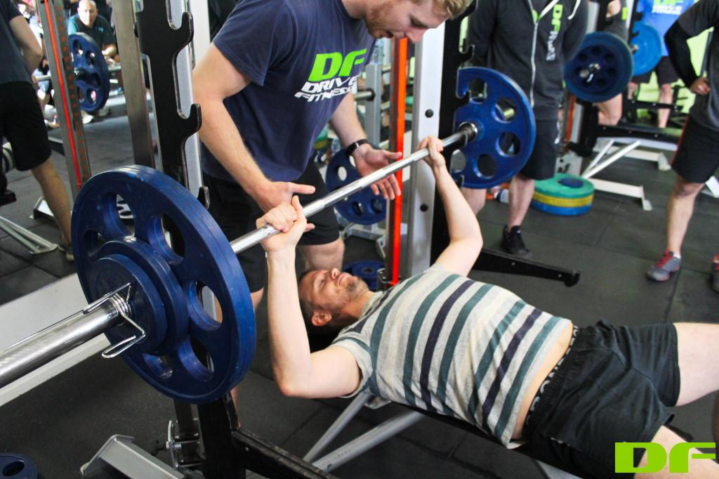 Drive-Fitness-Personal-Training-Bench-Press-Challenge-Brisbane-109.jpg