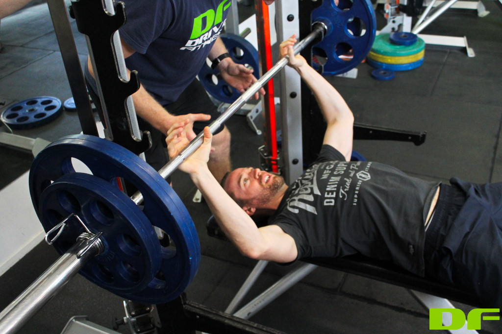 Drive-Fitness-Personal-Training-Bench-Press-Challenge-Brisbane-111.jpg