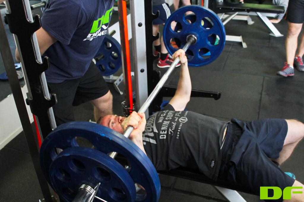 Drive-Fitness-Personal-Training-Bench-Press-Challenge-Brisbane-112.jpg