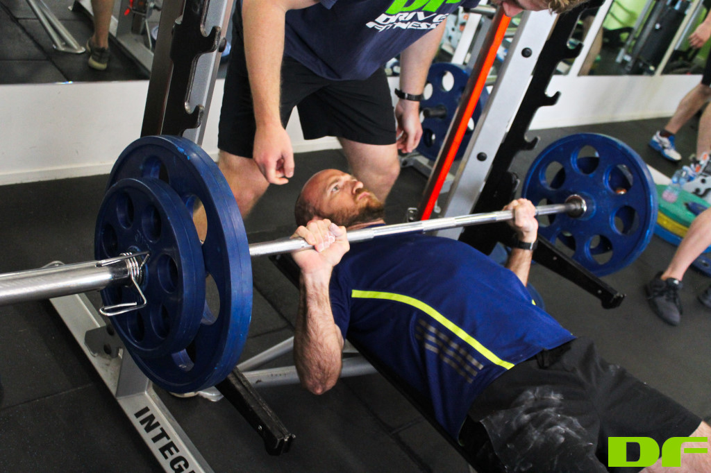 Drive-Fitness-Personal-Training-Bench-Press-Challenge-Brisbane-113.jpg