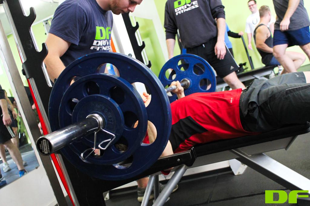 Drive-Fitness-Personal-Training-Bench-Press-Challenge-Brisbane-114.jpg