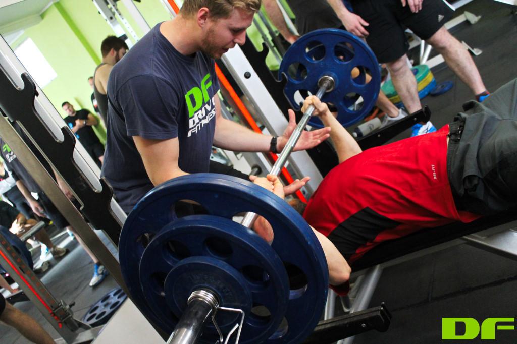 Drive-Fitness-Personal-Training-Bench-Press-Challenge-Brisbane-115.jpg