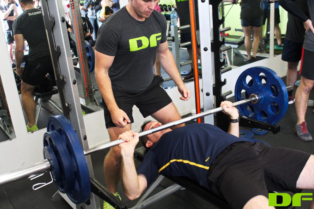 Drive-Fitness-Personal-Training-Bench-Press-Challenge-Brisbane-117.jpg