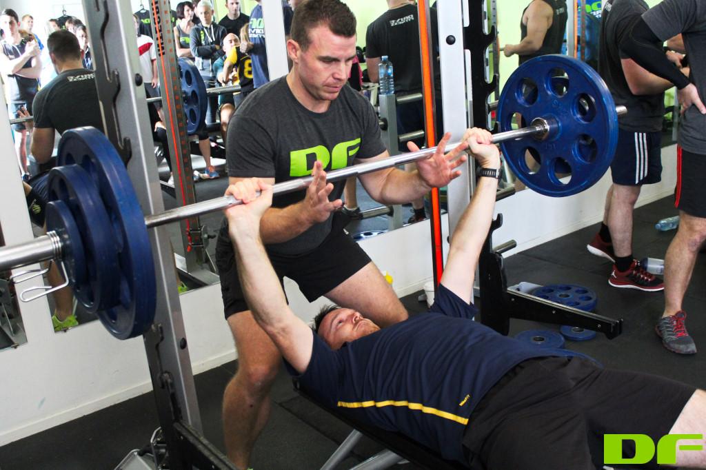 Drive-Fitness-Personal-Training-Bench-Press-Challenge-Brisbane-116.jpg