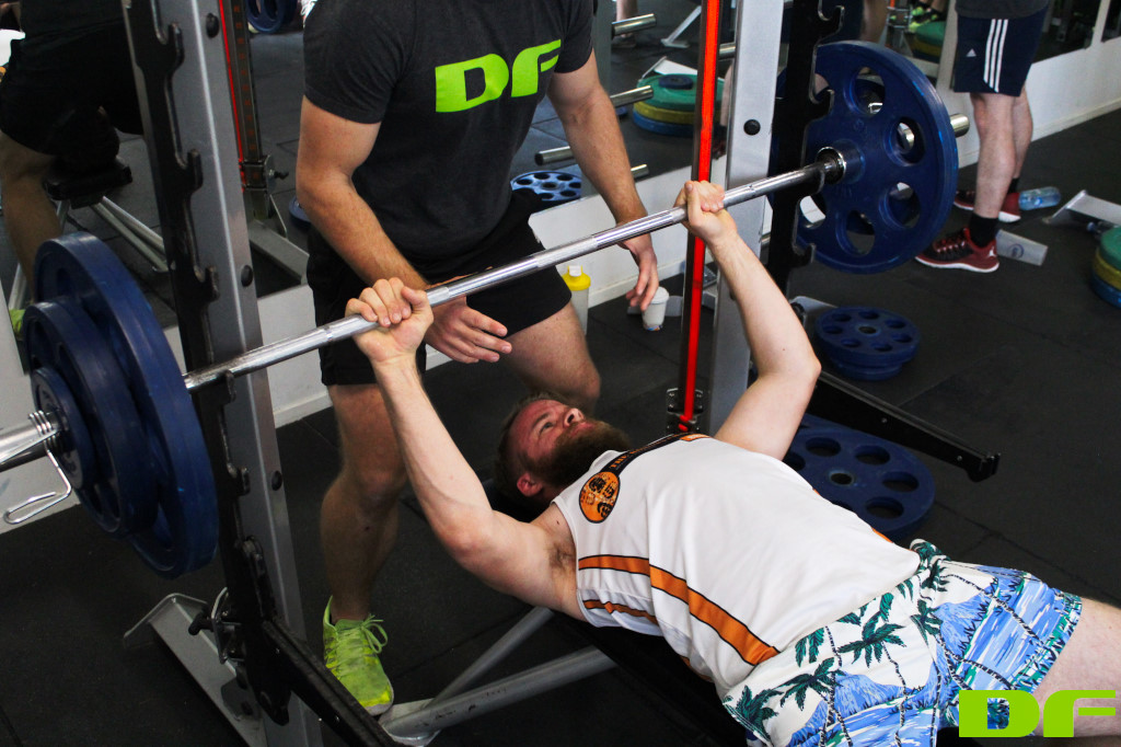Drive-Fitness-Personal-Training-Bench-Press-Challenge-Brisbane-118.jpg