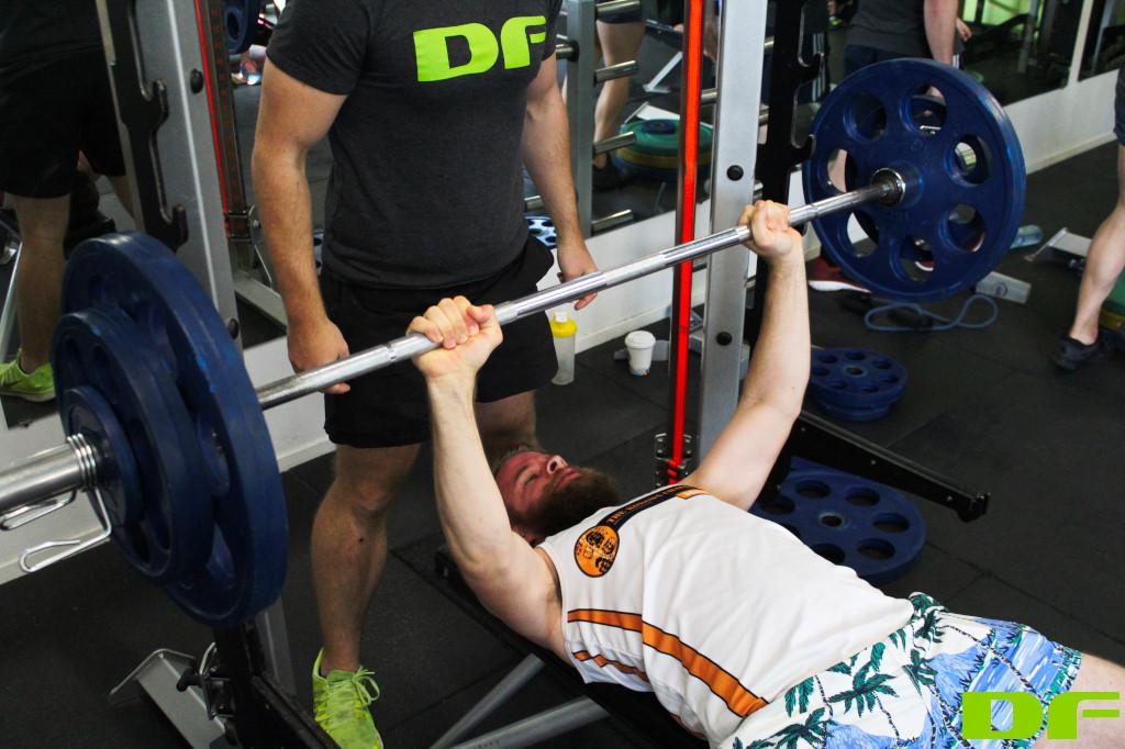 Drive-Fitness-Personal-Training-Bench-Press-Challenge-Brisbane-119.jpg