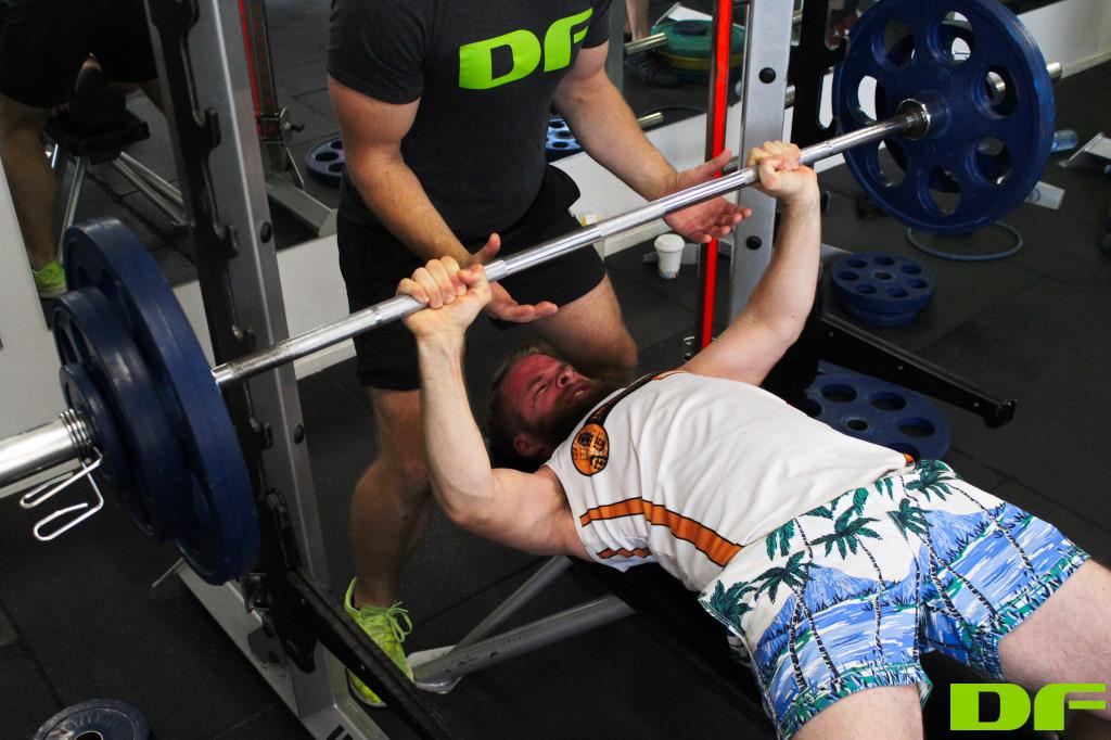 Drive-Fitness-Personal-Training-Bench-Press-Challenge-Brisbane-120.jpg
