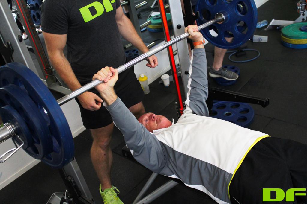 Drive-Fitness-Personal-Training-Bench-Press-Challenge-Brisbane-121.jpg