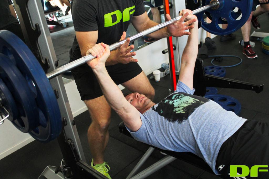 Drive-Fitness-Personal-Training-Bench-Press-Challenge-Brisbane-123.jpg