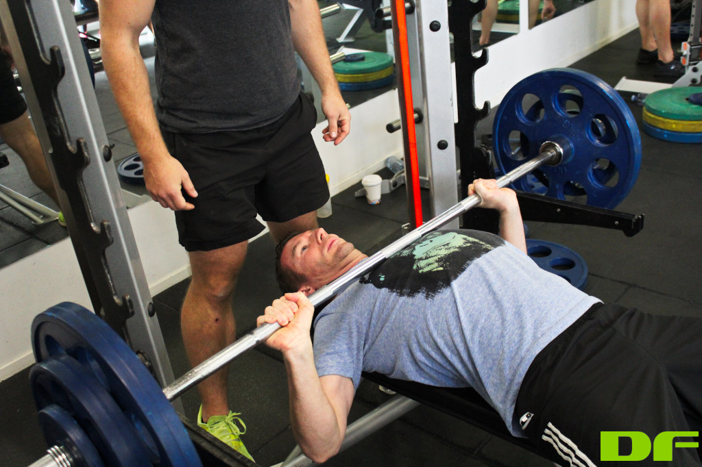 Drive-Fitness-Personal-Training-Bench-Press-Challenge-Brisbane-124.jpg